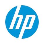 HP принтеры и МФУ интернет магазин Tiptopmarket